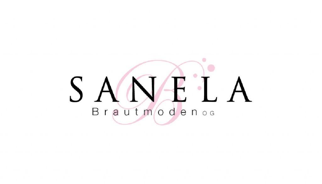 Sanela Brautmoden