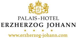 Erzherzog Johann Palais-Hotel