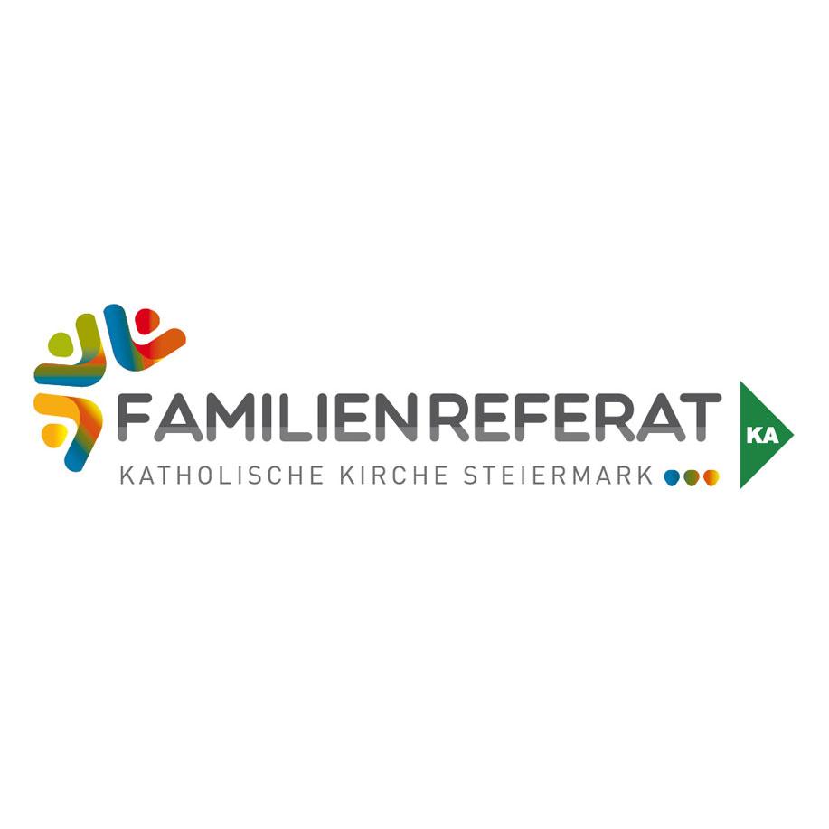 Familienreferat der Diözese Graz-Seckau