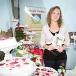 Hochzeitsmesse, Verliebt - Verlobt - Verheiratet, Graz