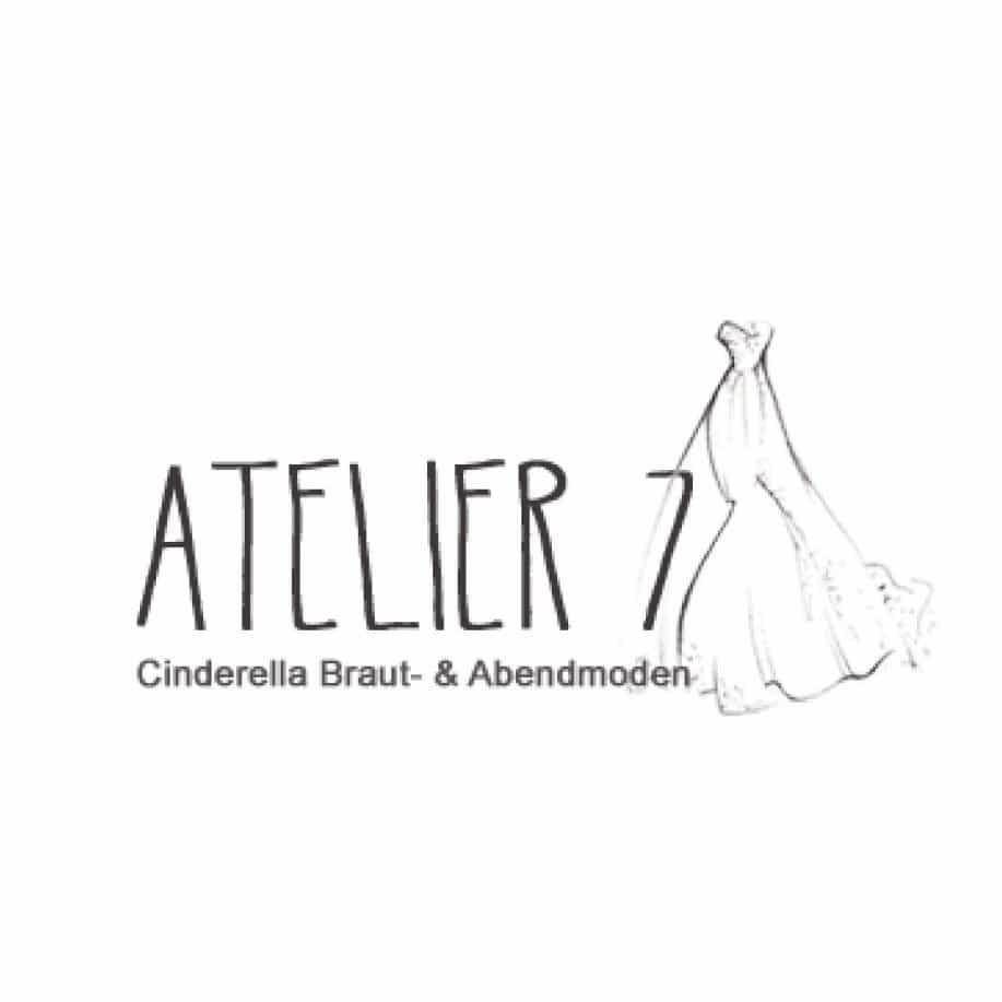 Aussteller Hochzeitsmesse Atelier7