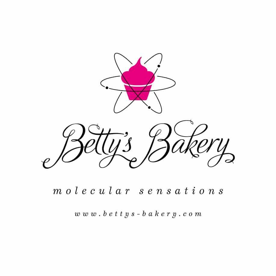 Aussteller Hochzeitsmesse Bettys Bakery