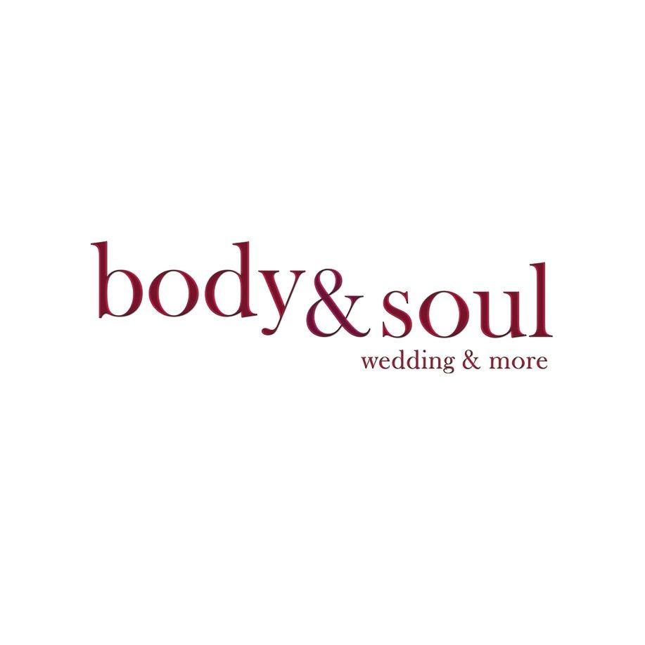 Aussteller Hochzeitsmesse Body & Soul