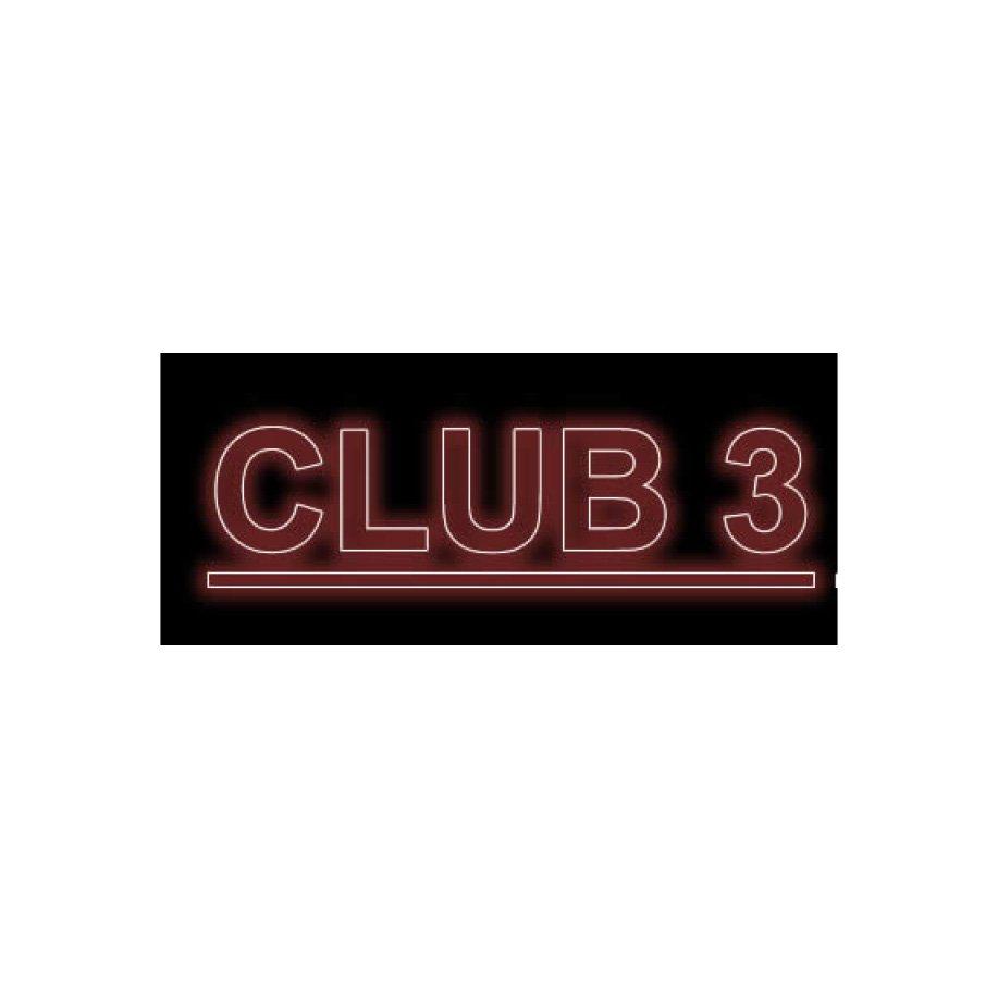 Aussteller Hochzeitsmesse Club 3