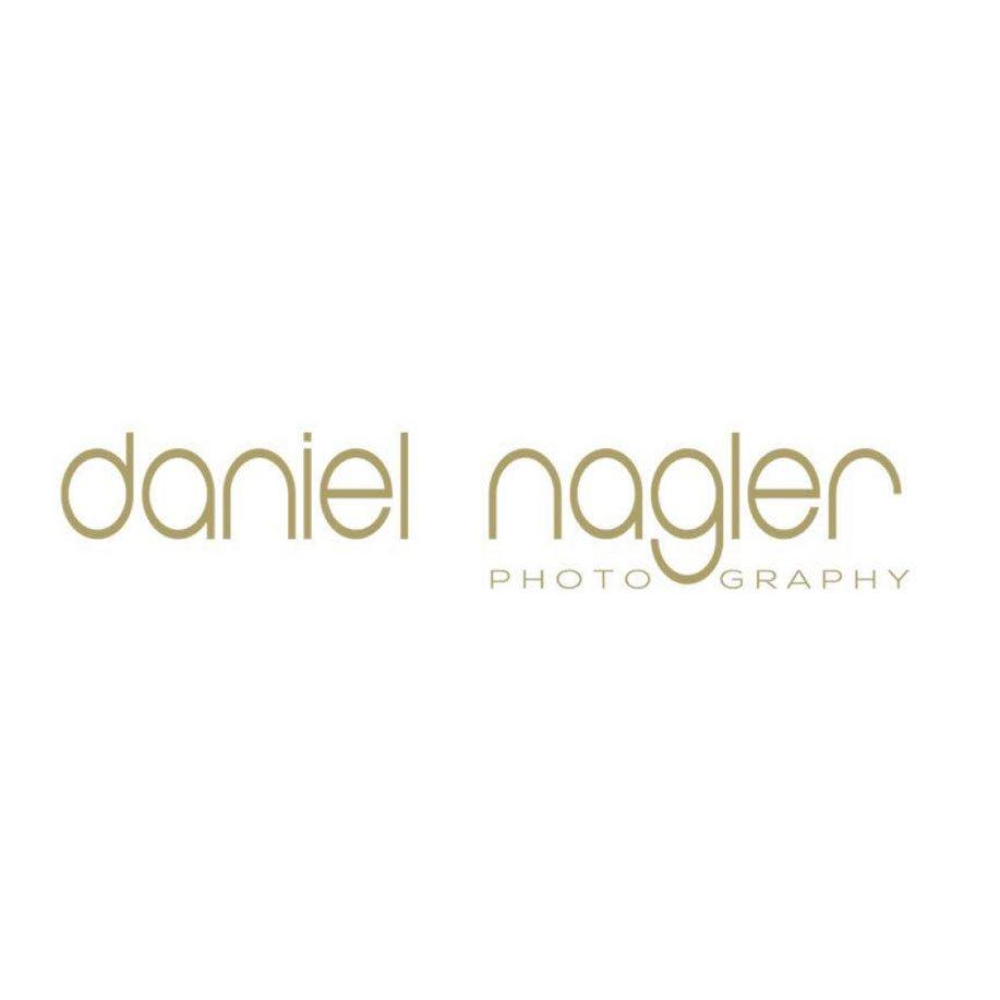 Aussteller Hochzeitsmesse Daniel Nagler