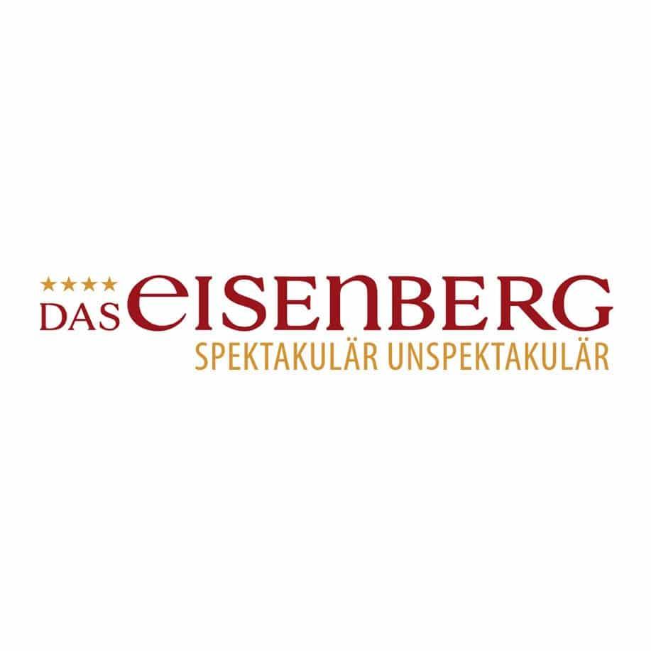 Aussteller Hochzeitsmesse Das Eisenberg