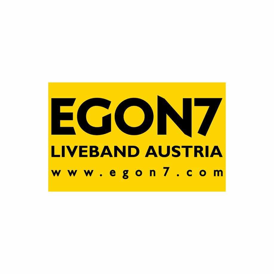 Aussteller Hochzeitsmesse Egon7