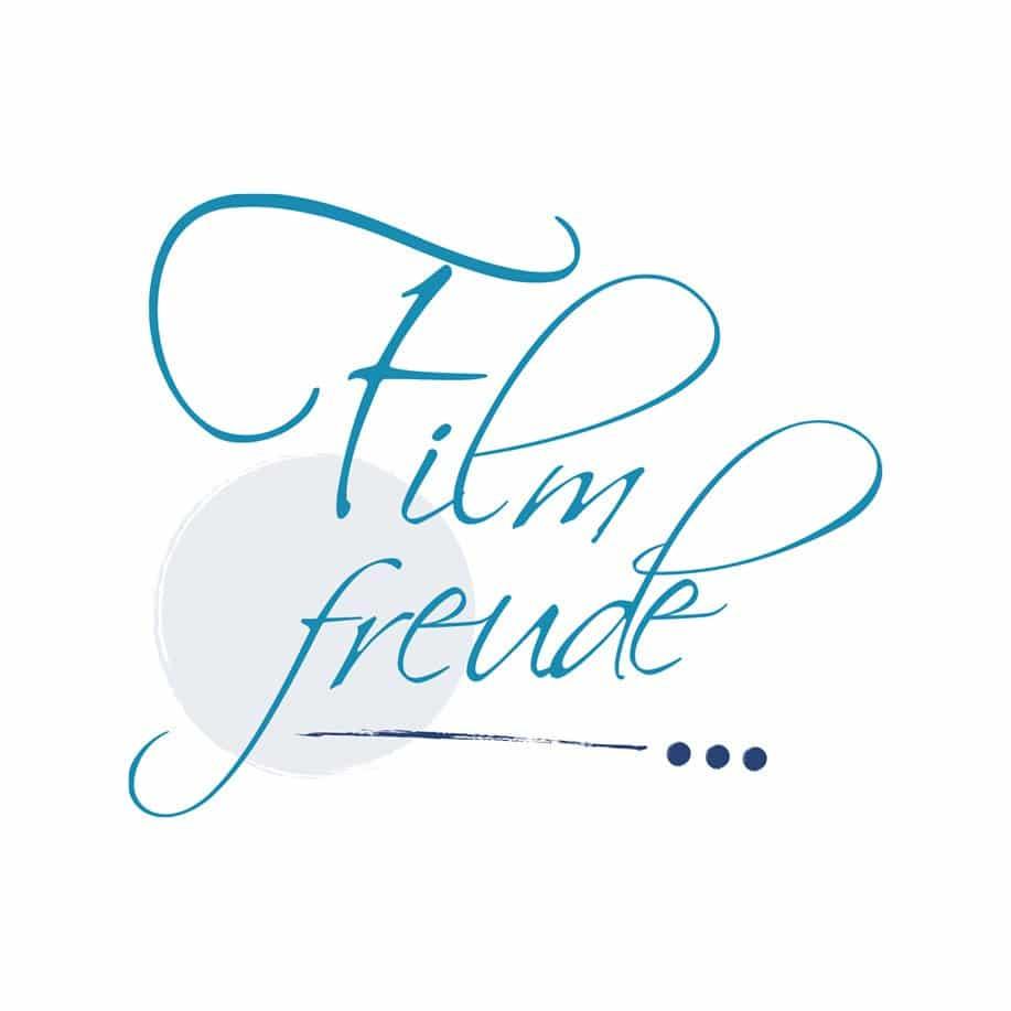 Aussteller Hochzeitsmesse Filmfreunde