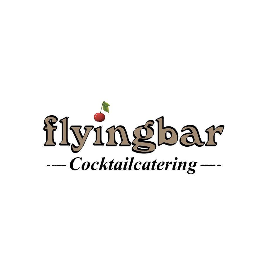 Aussteller Hochzeitsmesse Flyingbar
