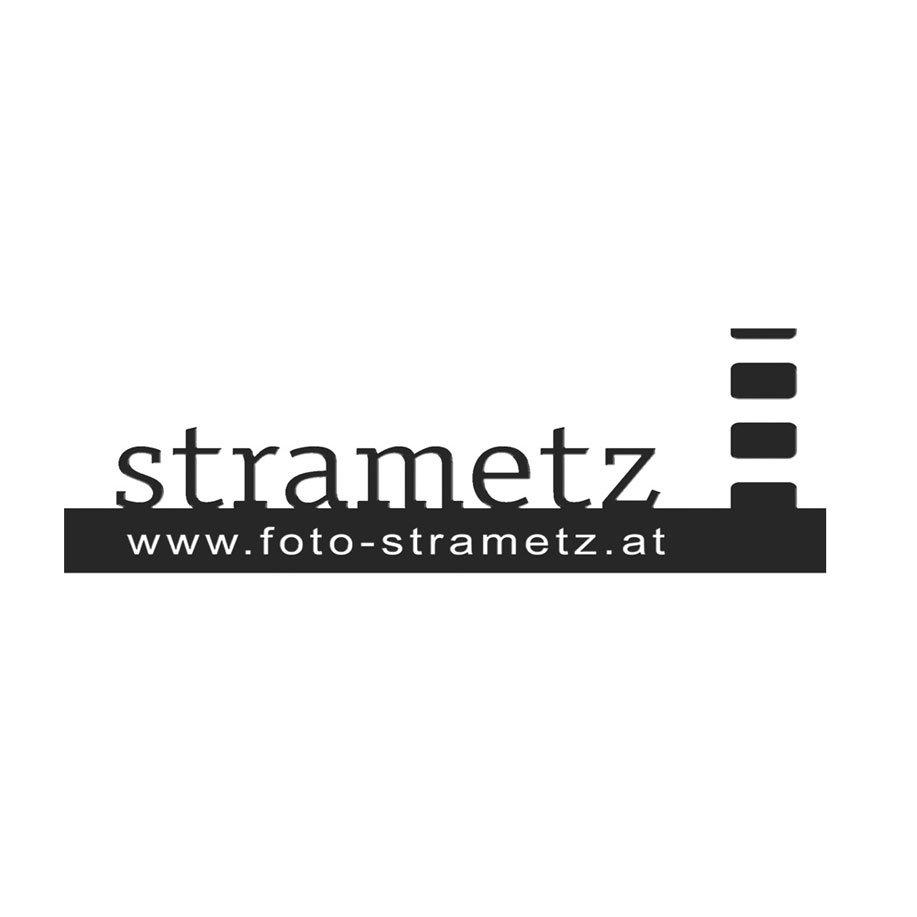 Aussteller Hochzeitsmesse Foto Strametz