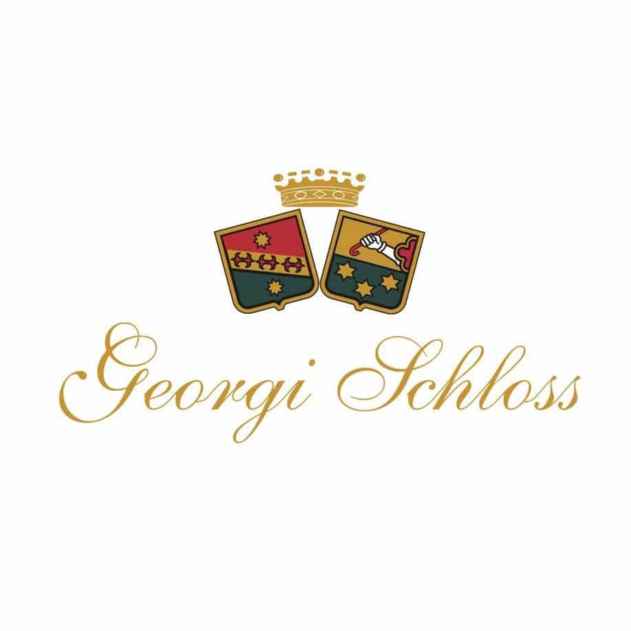 Aussteller Hochzeitsmesse Georgi Schloss