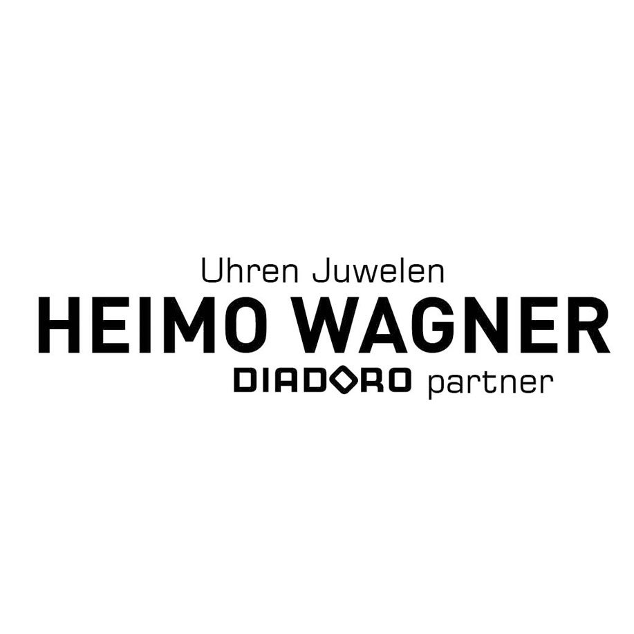 Aussteller Hochzeitsmesse Heimo Wagner