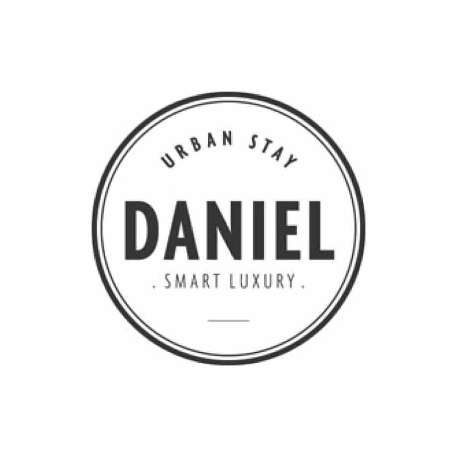 Aussteller Hochzeitsmesse Hotel Daniel
