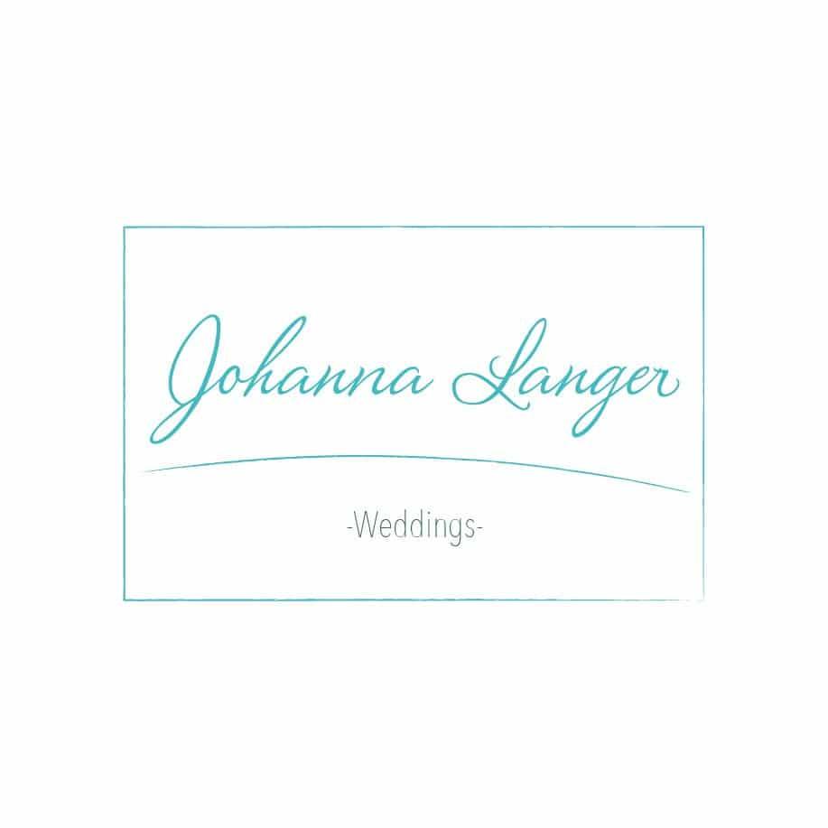 Aussteller Hochzeitsmesse Johanna Langer