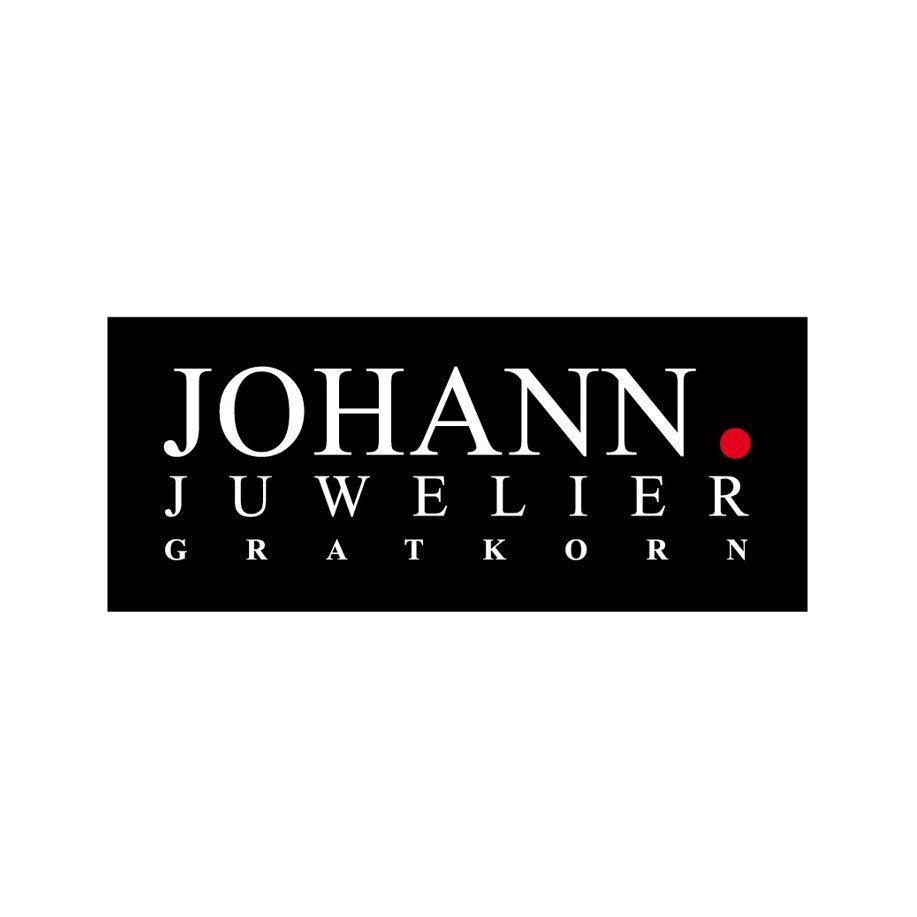 Aussteller Hochzeitsmesse Juwelier Johann