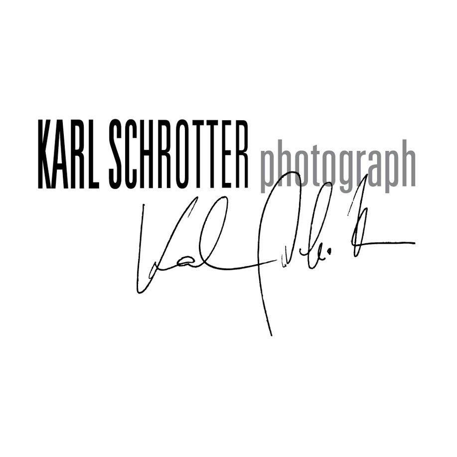 Aussteller Hochzeitsmesse Karl Schrotter