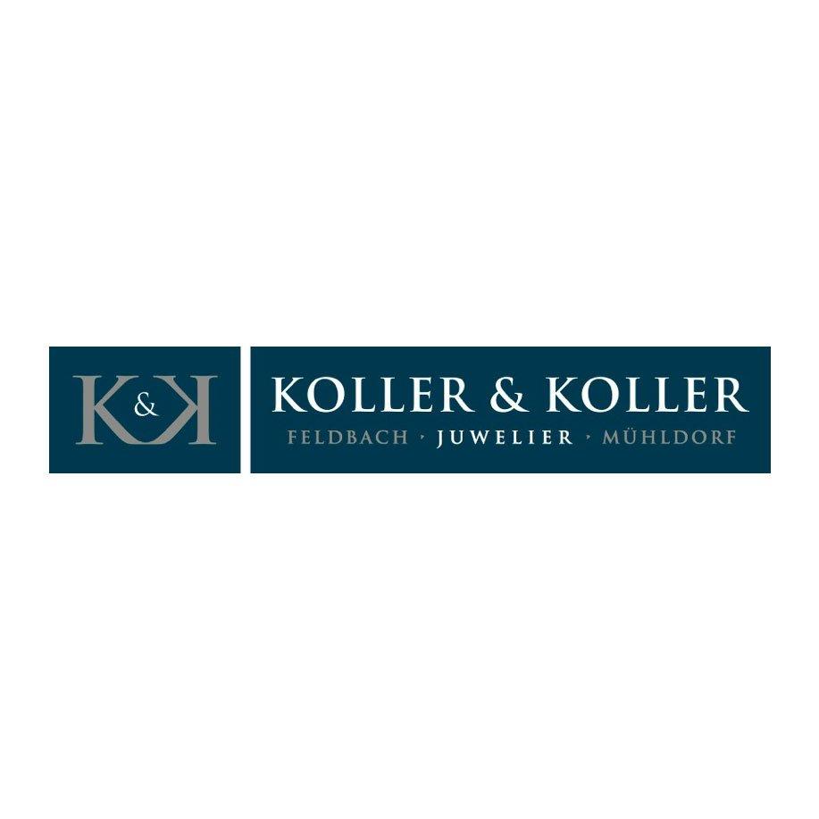 Aussteller Hochzeitsmesse Koller & Koller