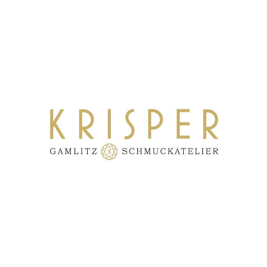 Aussteller Hochzeitsmesse Krisper Gamlitz Schmuckatelier