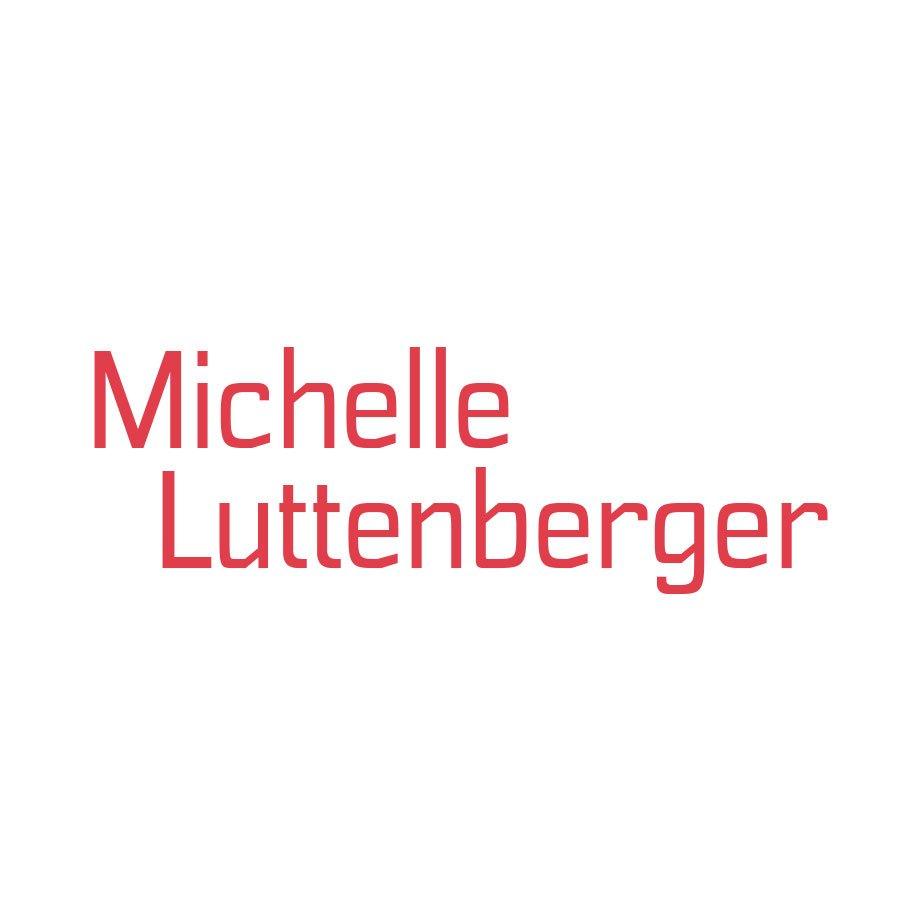 Aussteller Hochzeitsmesse Michelle Luttenberger