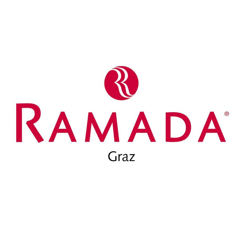 Aussteller Hochzeitsmesse Ramada Graz