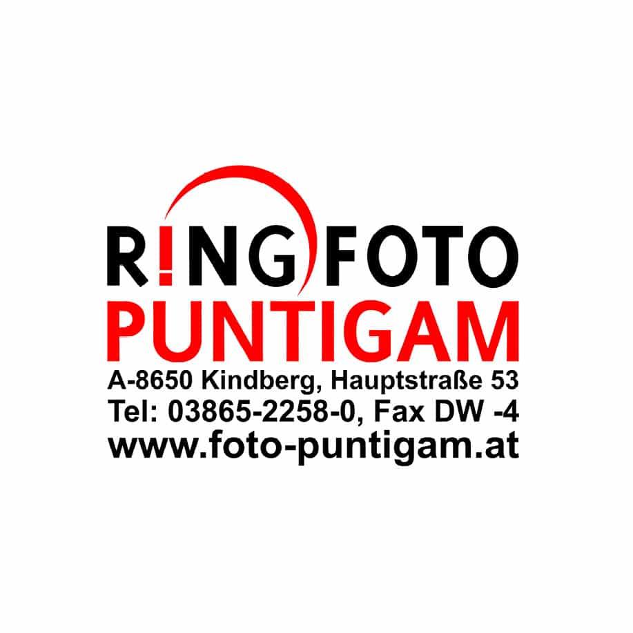 Aussteller Hochzeitsmesse Ringfoto Puntigam