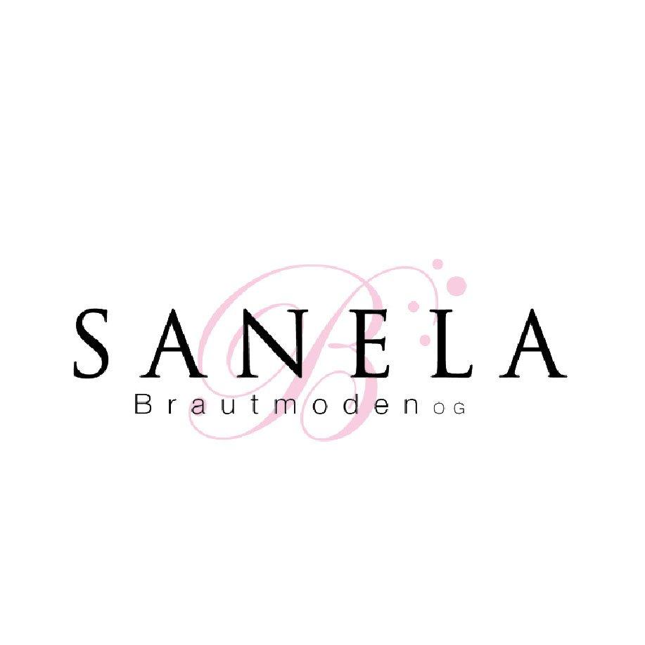 Aussteller Hochzeitsmesse Sanela Brautmoden