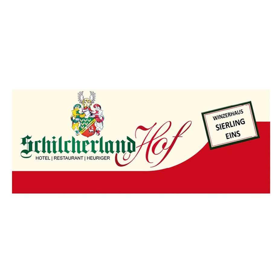 Aussteller Hochzeitsmesse Schilcherlandhof