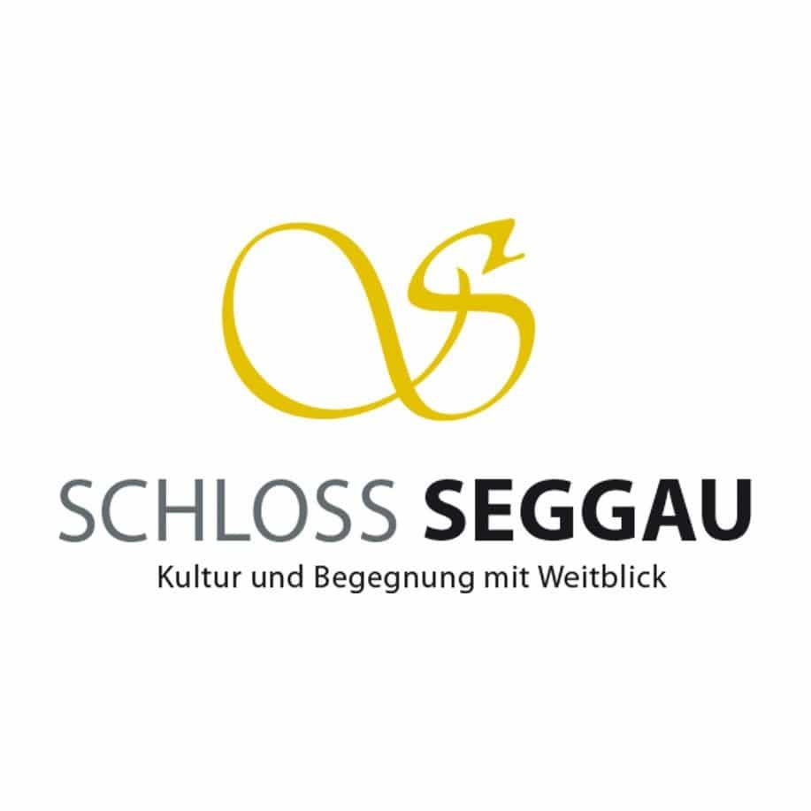 Aussteller Hochzeitsmesse Schloss Seggau
