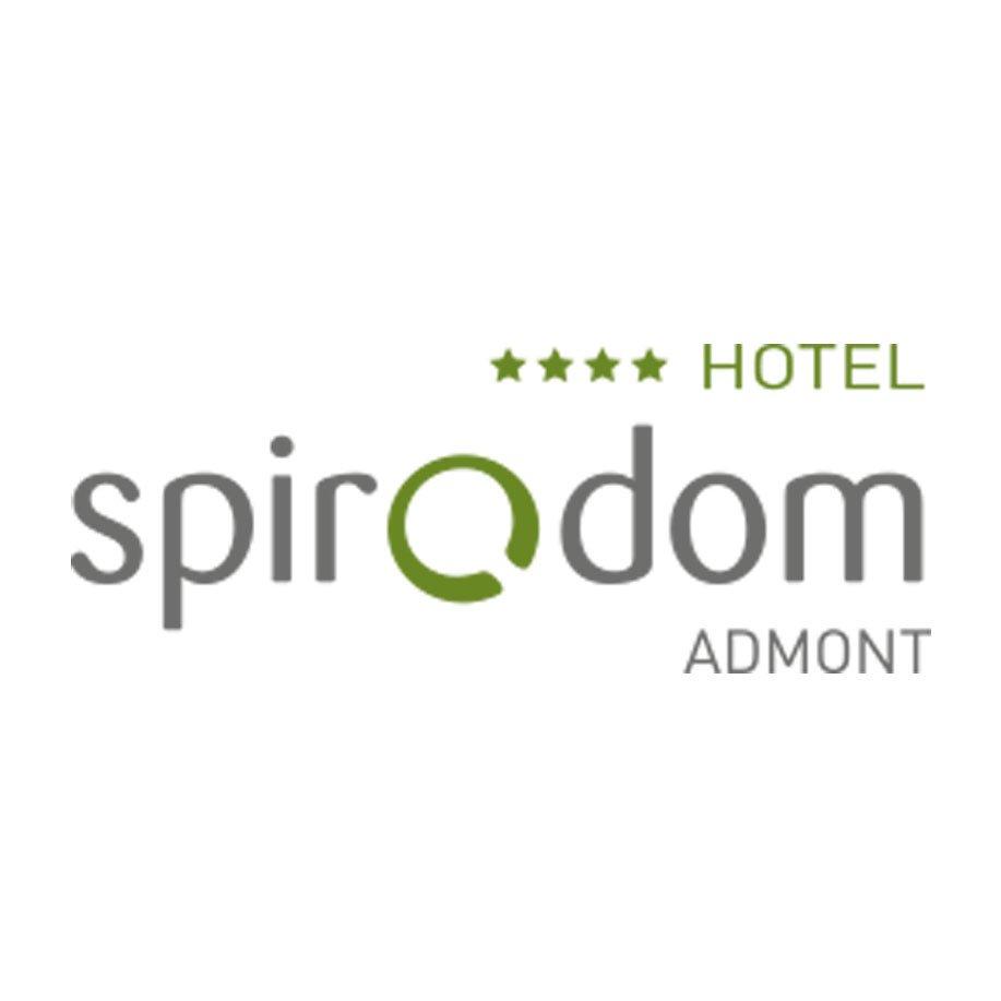 Aussteller Hochzeitsmesse Spirodom Hotel