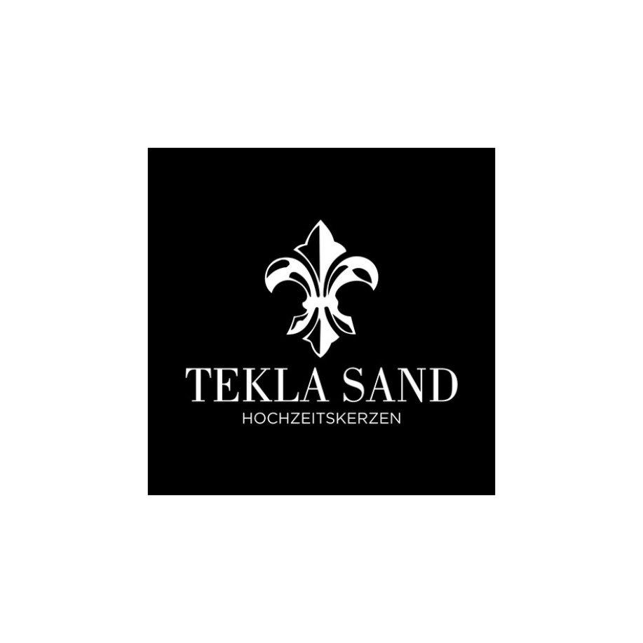 Aussteller Hochzeitsmesse Tekla Sand