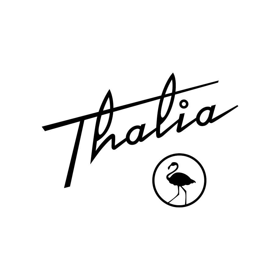 Aussteller Hochzeitsmesse Thalia
