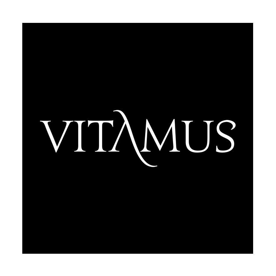 Aussteller Hochzeitsmesse Vitamus