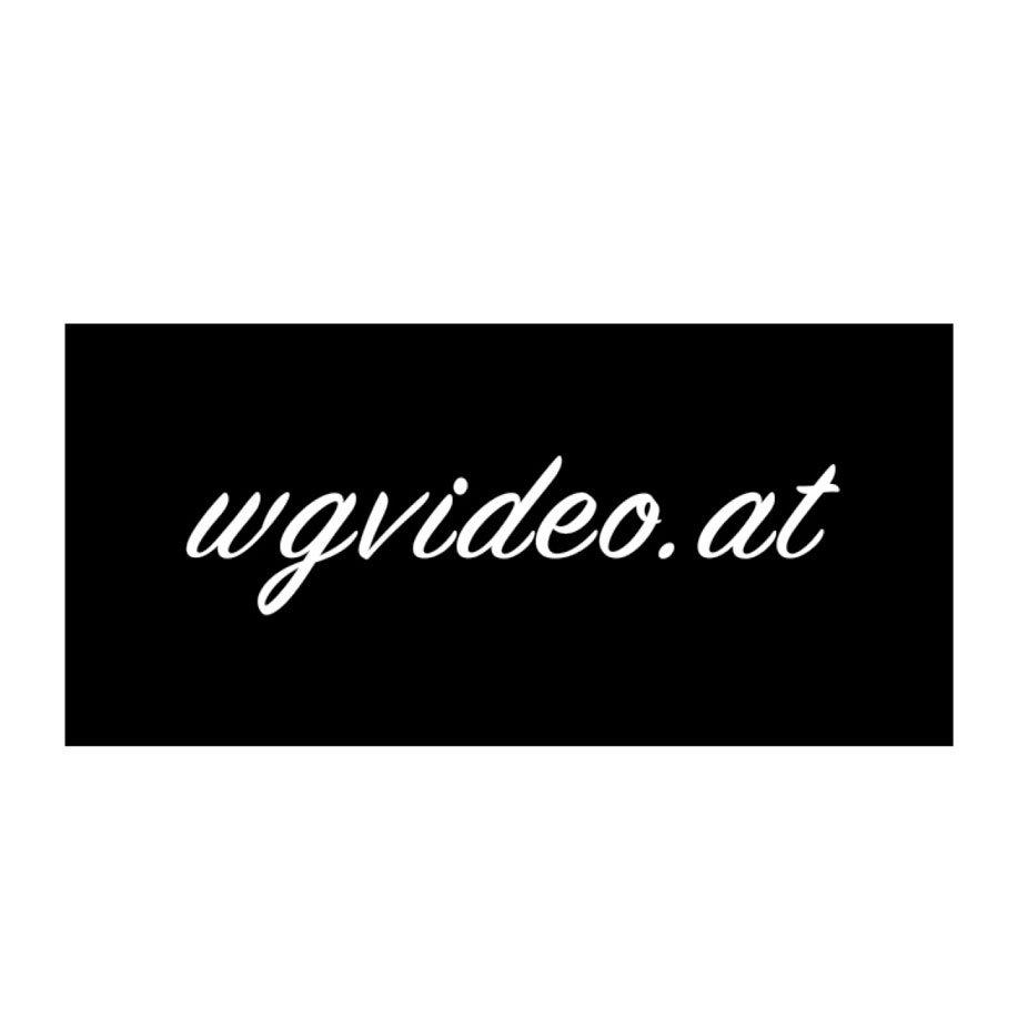 Aussteller Hochzeitsmesse WG Video