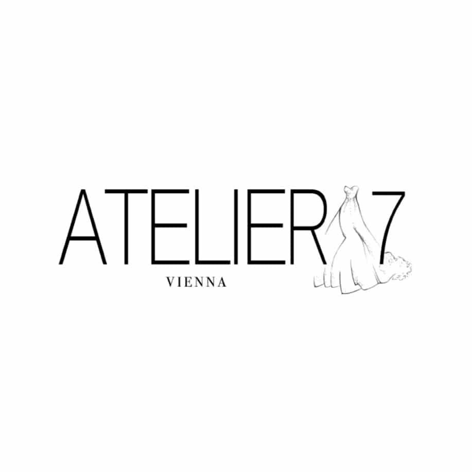 Atelier7 Hochzeitsmesse Graz