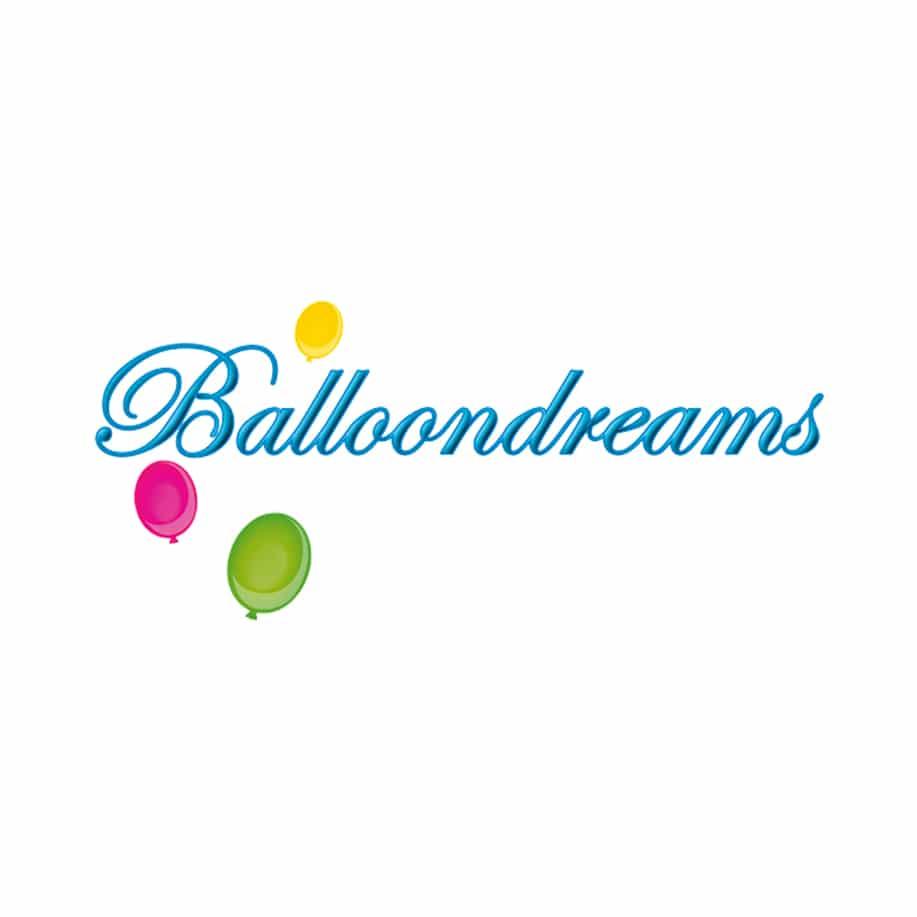 Balloondreams Hochzeitsmesse Graz