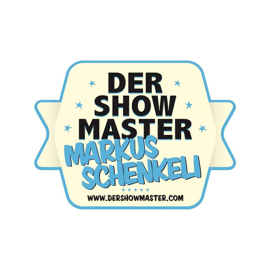 Der Showmaster Hochzeitsmesse Graz