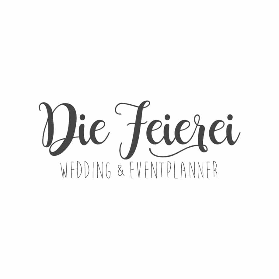 Die Feierei Hochzeitsmesse Graz