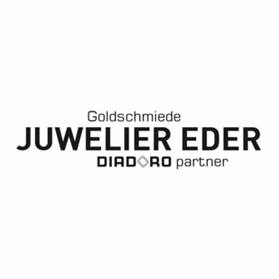 Eder Goldschmiede Hochzeitsmesse Graz