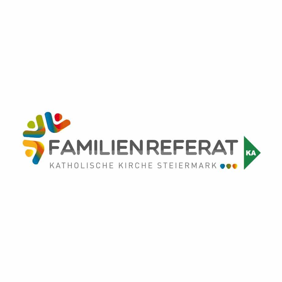 Familienreferat Hochzeitsmesse Graz