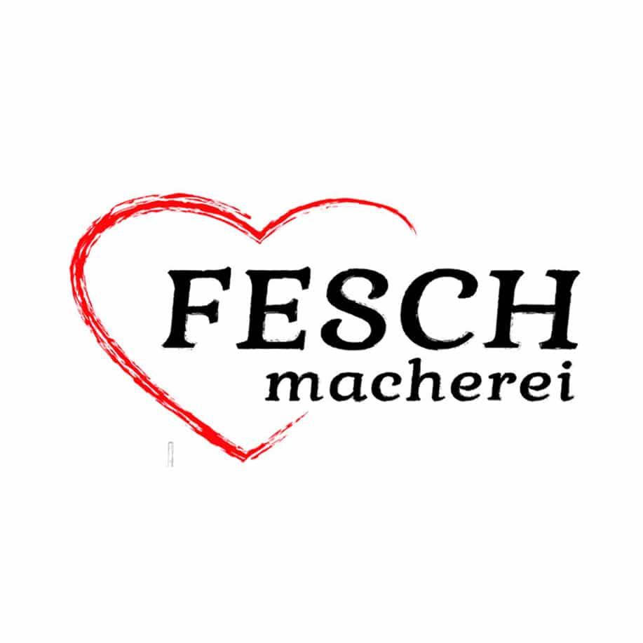 Feschmacherei Hochzeitsmesse Graz