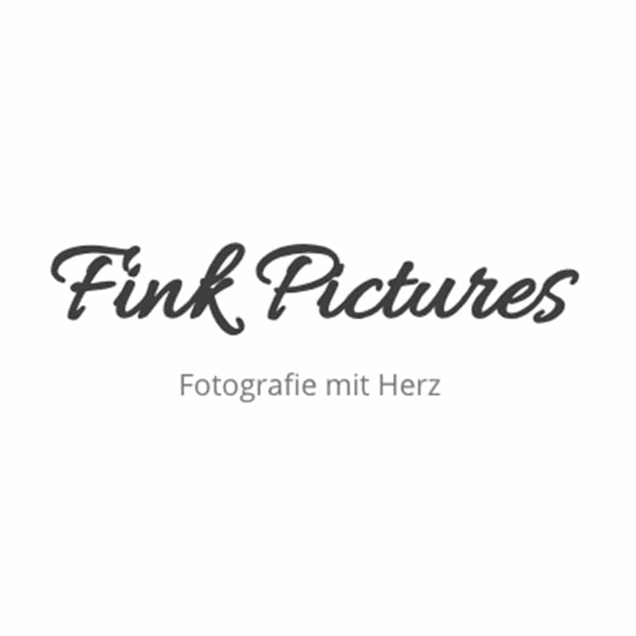 Fink Pictures Hochzeitsmesse Graz