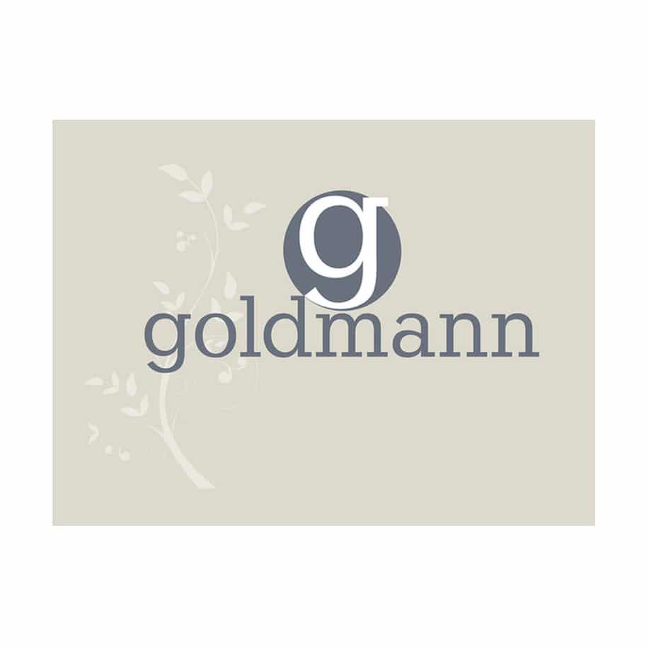Goldmann Mode Aussteller Hochzeitsmesse