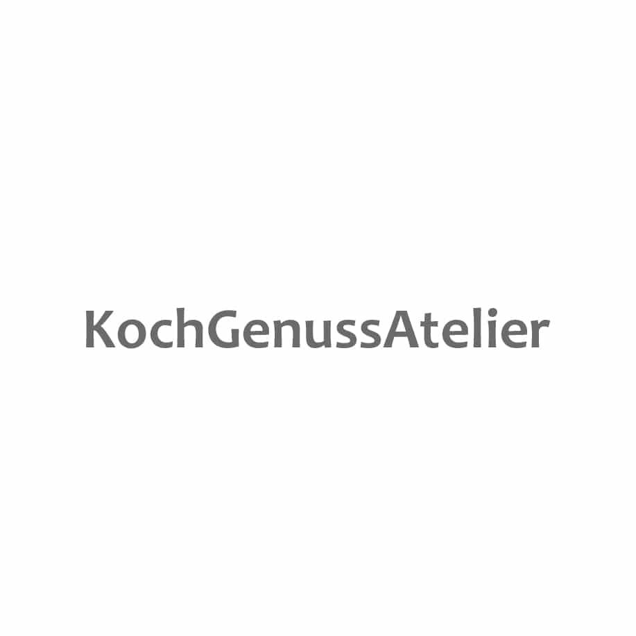 KochGenussAtelier Hochzeitsmesse Graz