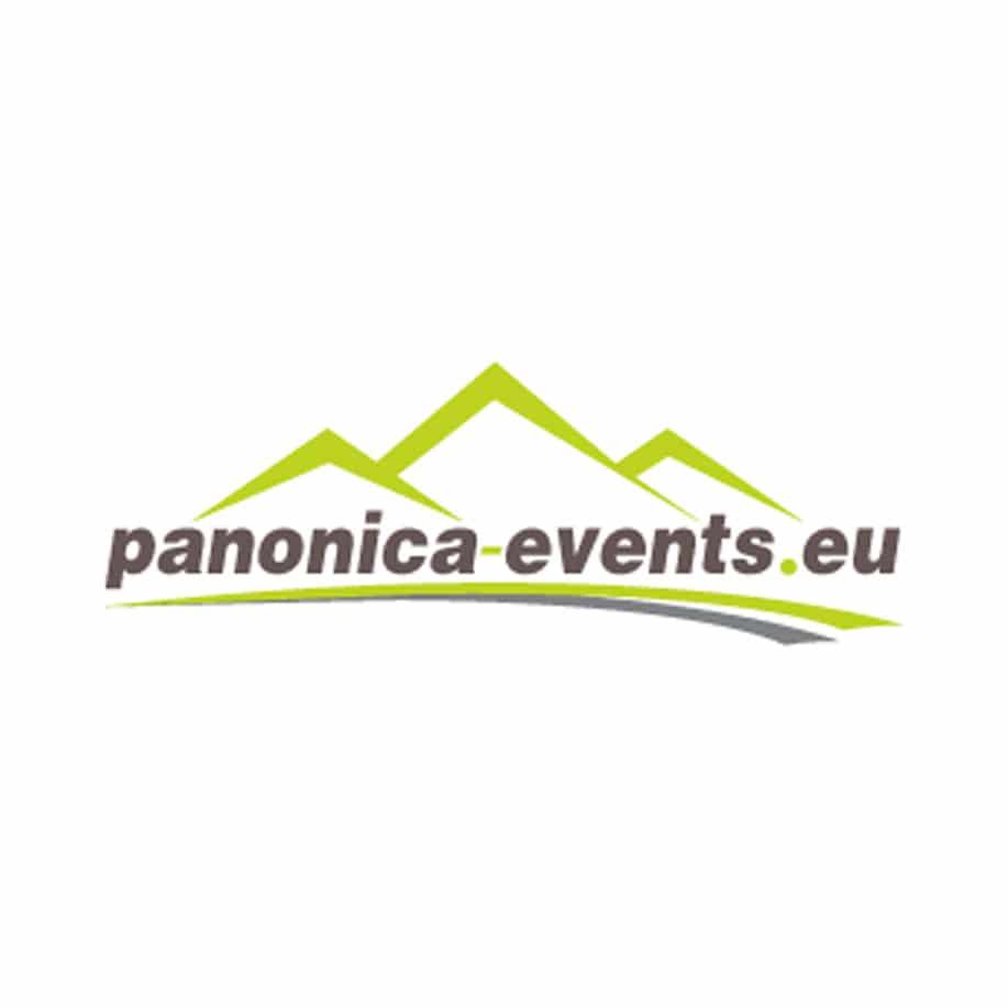 Panonica Events Hochzeitsmesse Graz