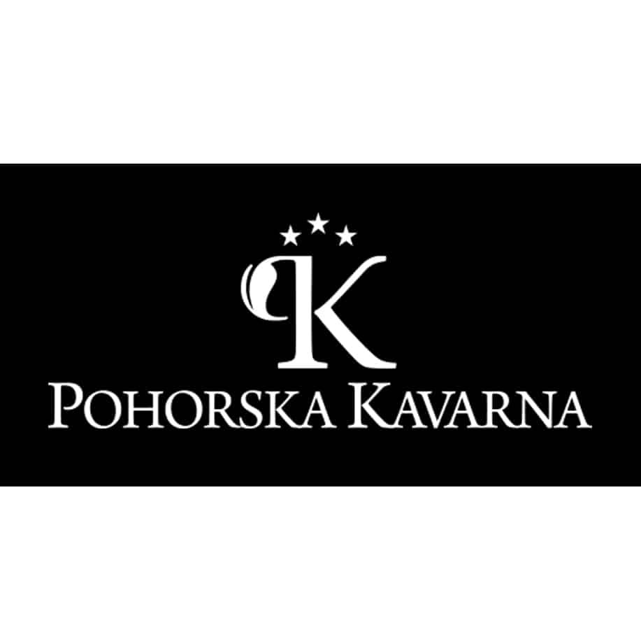 Pohorska Kavarna Hochzeitsmesse Graz