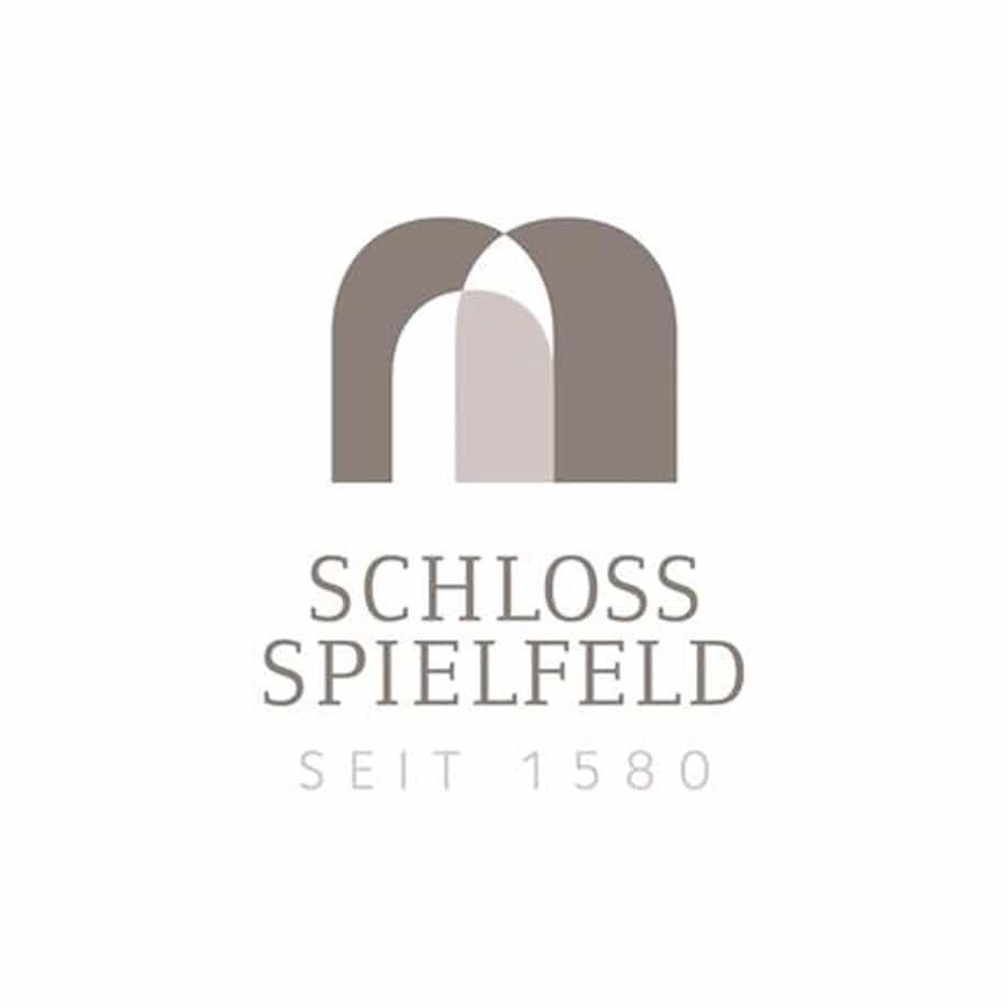Schloss Spielfeld Hochzeitsmesse Graz