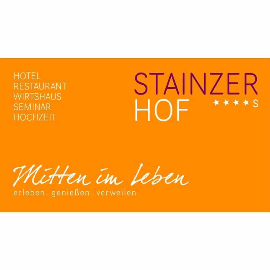 Stainzerhof Hochzeitsmesse Graz