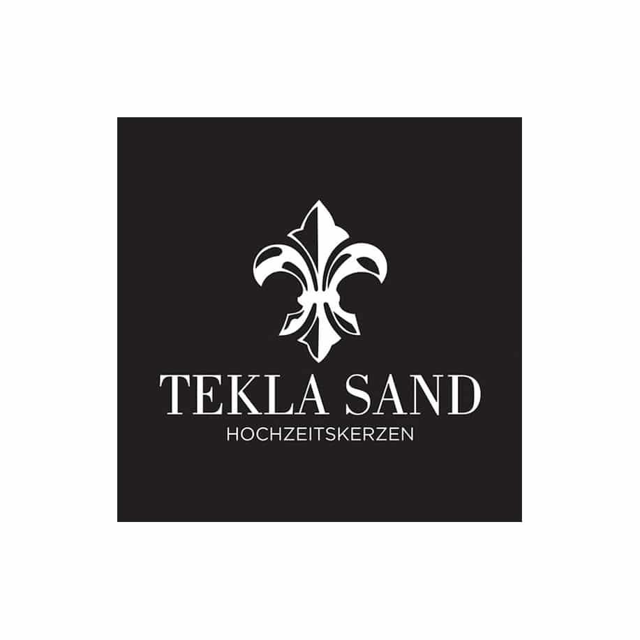 Tekla Sand Hochzeitsmesse Graz