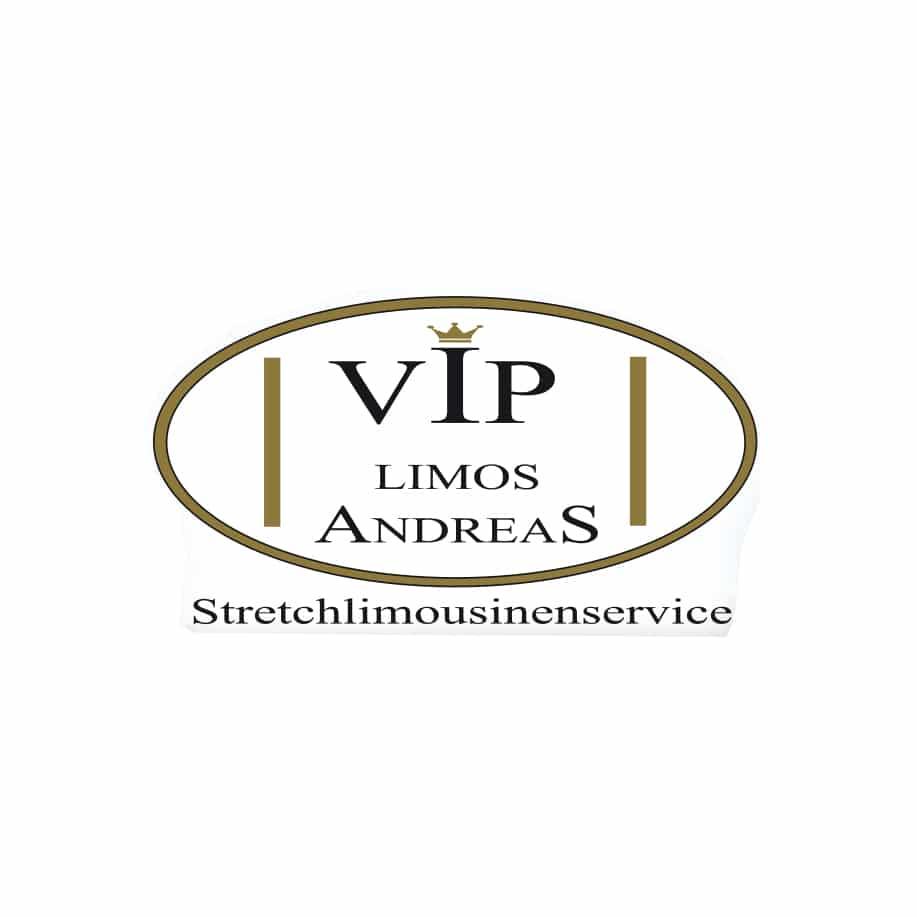 VIP Limos Hochzeitsmesse Graz
