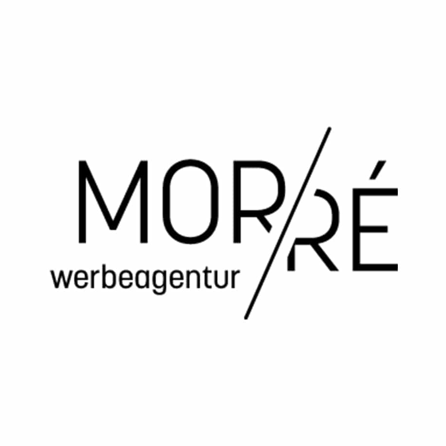 Werbeagentur Morre Hochzeitsmesse Graz